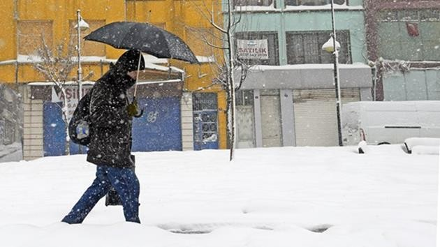 istanbul-kar-yagisi