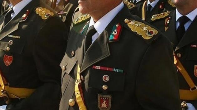 subay-asker-komutan