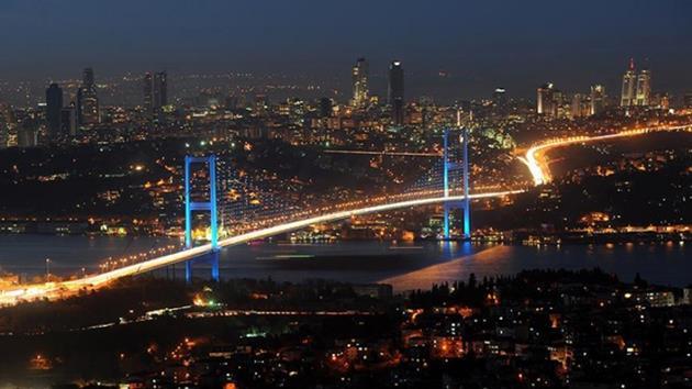 İstanbul'da kira fiyatları neden düştü?