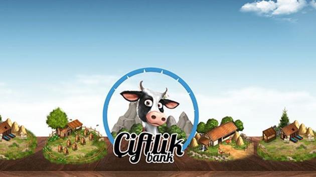 Çiftlik Bank benzeri 65 şirket daha tespit edil!