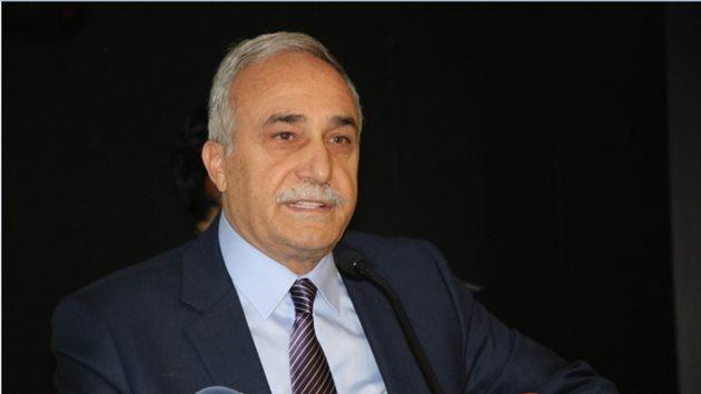 Fakıbaba'dan Çiftlik Bank açıklaması