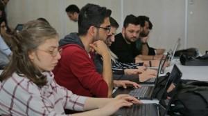 Akıllı Şehircilik için projeler Başakşehir Living Lab'den