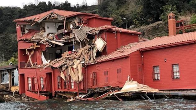 istanbul boğazı-gemi-yalı-kaza-4b