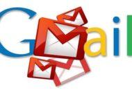 Gmail kullanıcılarına kötü haber