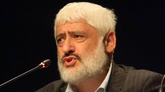 İsrail'in üçüncü erken genel seçim kararı