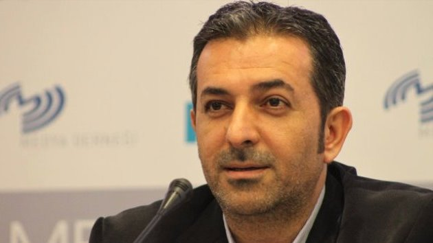 Kılıçdaroğlu tutuklandı tutuklanacak