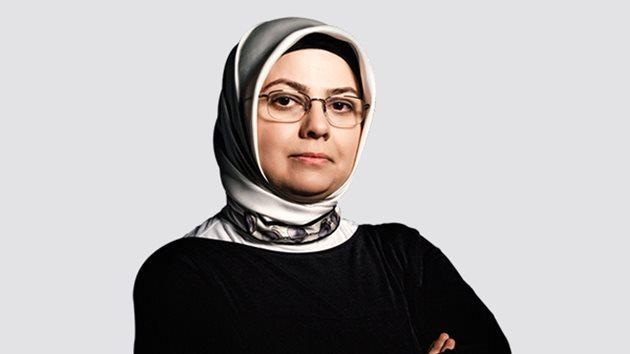Muhalefetin yeni aracı: Kadına yönelik şiddeti savunmak…