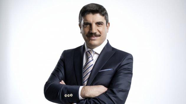 Mısır'dan referandum manzaraları ve Ermeni soykırımını anan darbeci General Hafter