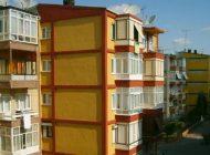 İstanbul Bakırköy'de bir dairede 3 kişi ölü bulundu