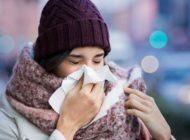 İşte gripten korunmak için 9 kritik kuralı!