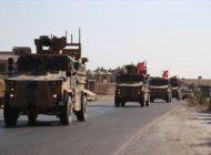 Hatay Valisi: Suriye İdlib'de 33 asker şehit, 32 yaralı