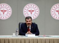 Türkiye'de corona virüsten can kaybı 277 oldu!