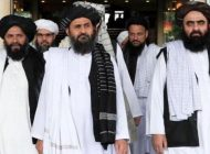 Taliban örgütü kimdir? Nasıl ortaya çıktı, amacı nedir?