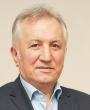 Mehmet Ocaktan