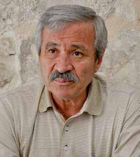 D.Mehmet Doğan