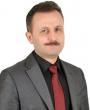Mustafa Tezcan