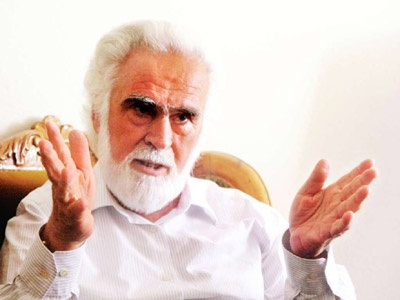Atasoy Müftüoğlu